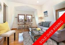 Somerville Condo for sale:  1 bedroom 454 sq.ft. (Listed 2016-07-13)